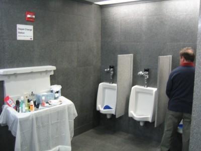 Hidden Bathroom Cam Diapered Anime 39 S Blog