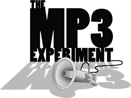 Mp3 Experiment 5 � New York
