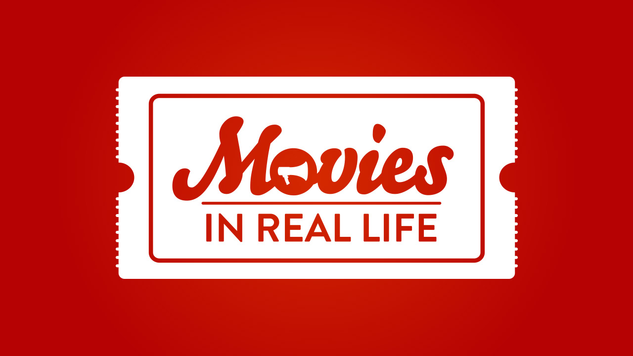 movies_in_real_life