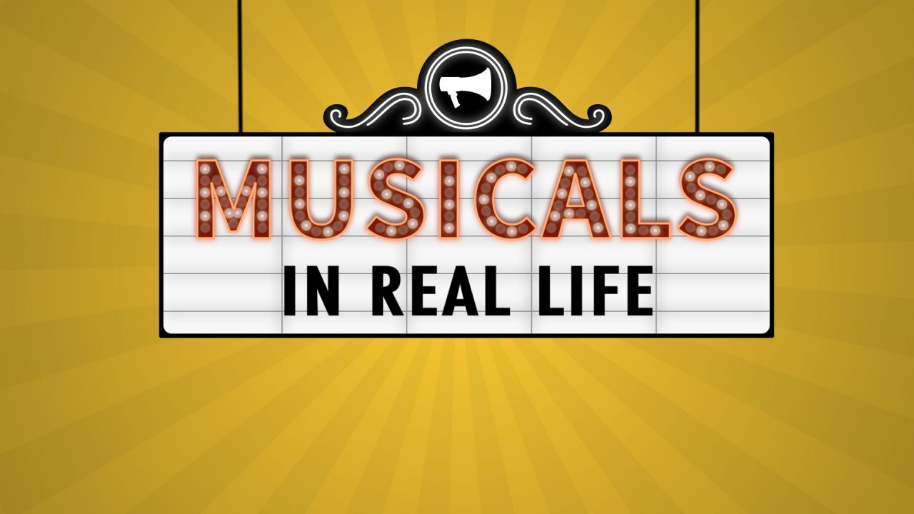 musicals_in_real_life_logo